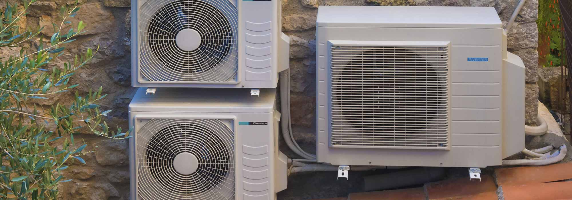 EASY STEPS TO KEEP YOUR AIR-CONDITIONING UNIT RUNNING SMOOTHLY