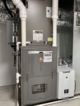 heating and furnace repair chicago